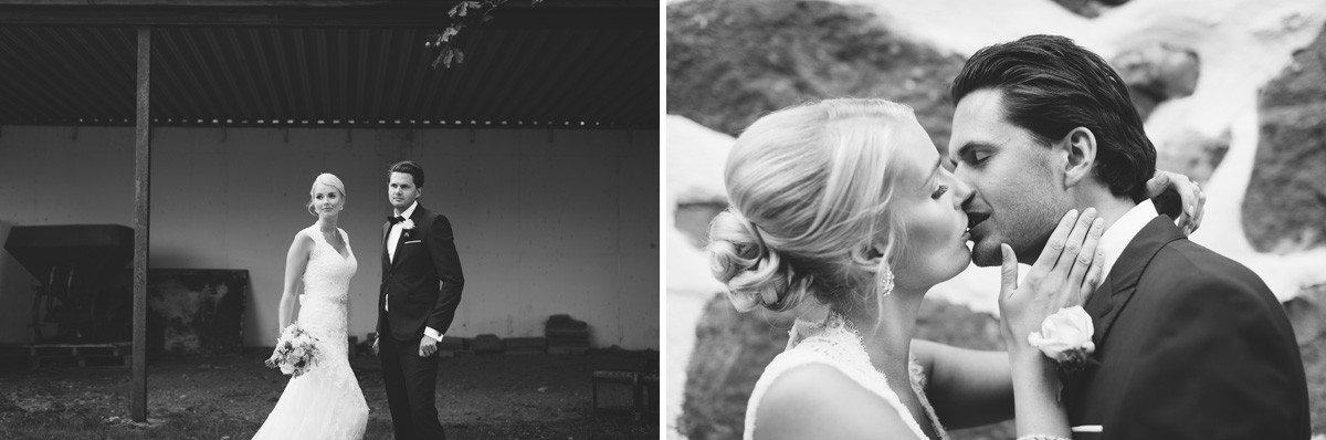 weddingphotography sweden