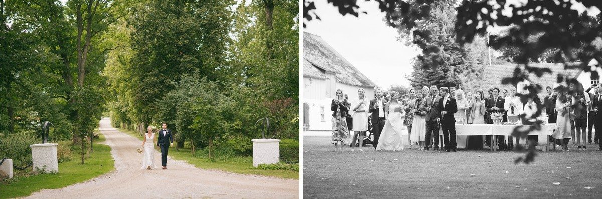 weddingphotography sweden