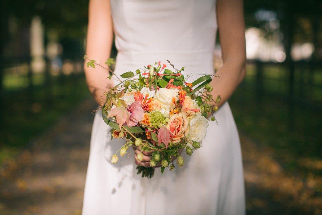 lund bröllop skåne