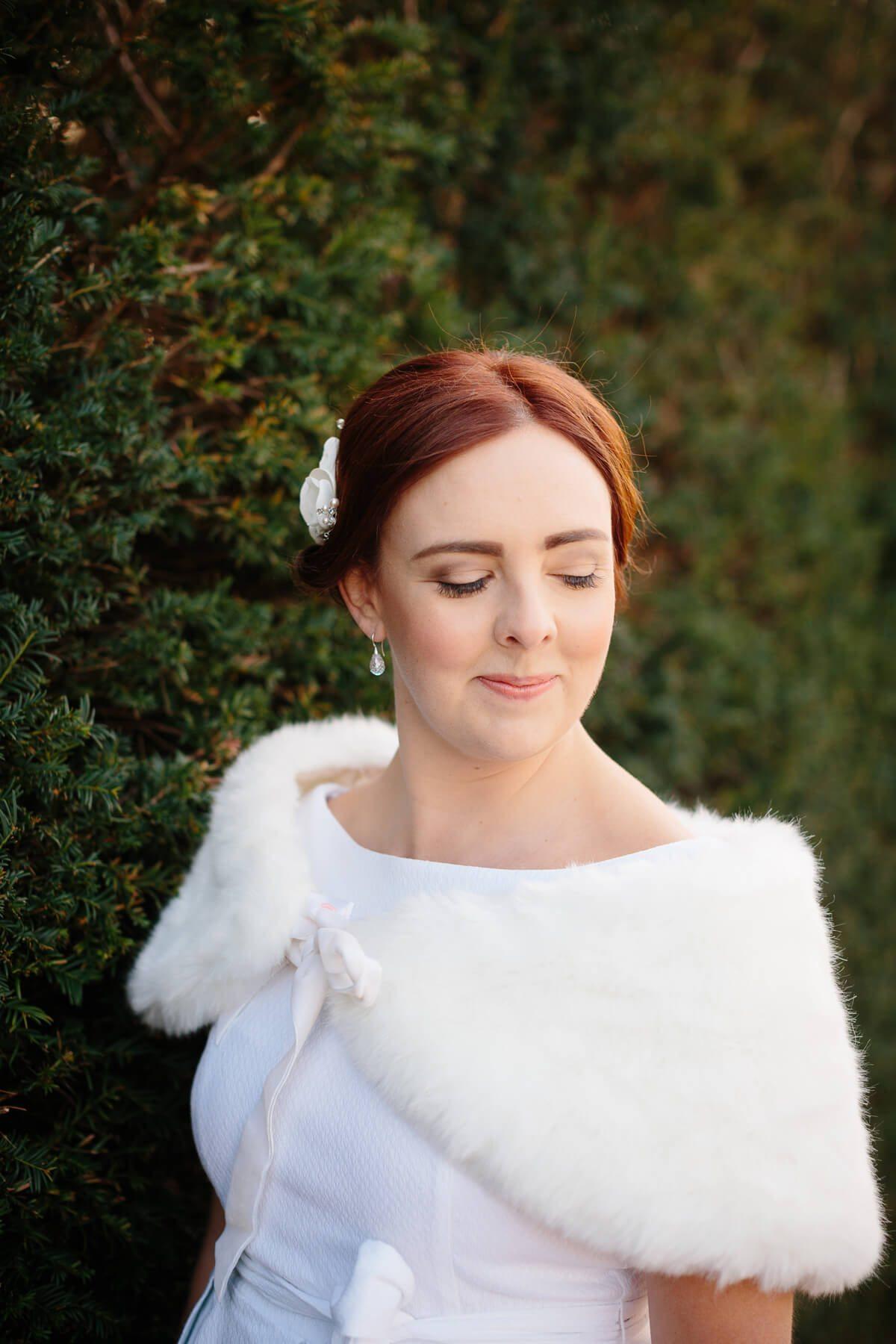 bröllopsfotografering skåne