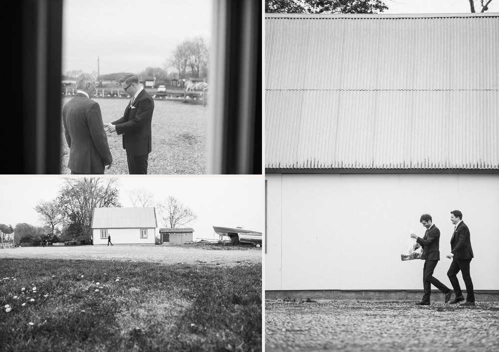 österlen bröllopsfotografering skandinavien