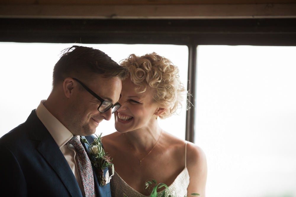 bröllopsfotograf österlen Maria Joel