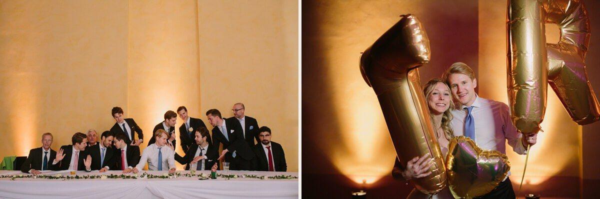 Uppsala bröllopsfotograf