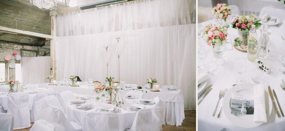 Bröllopsfotograf Åminne bruk Småland