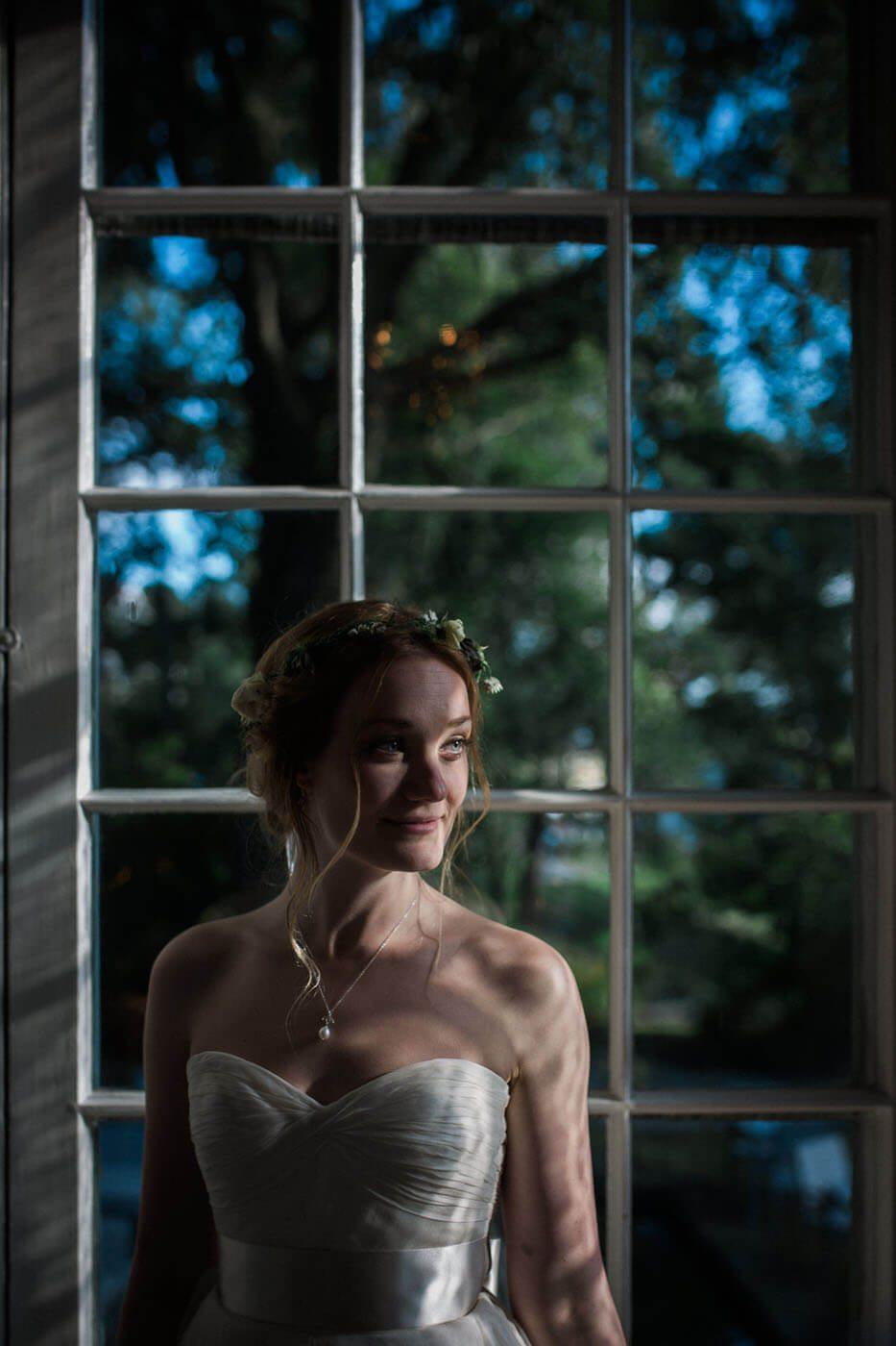 Vigsel bröllop göteborg
