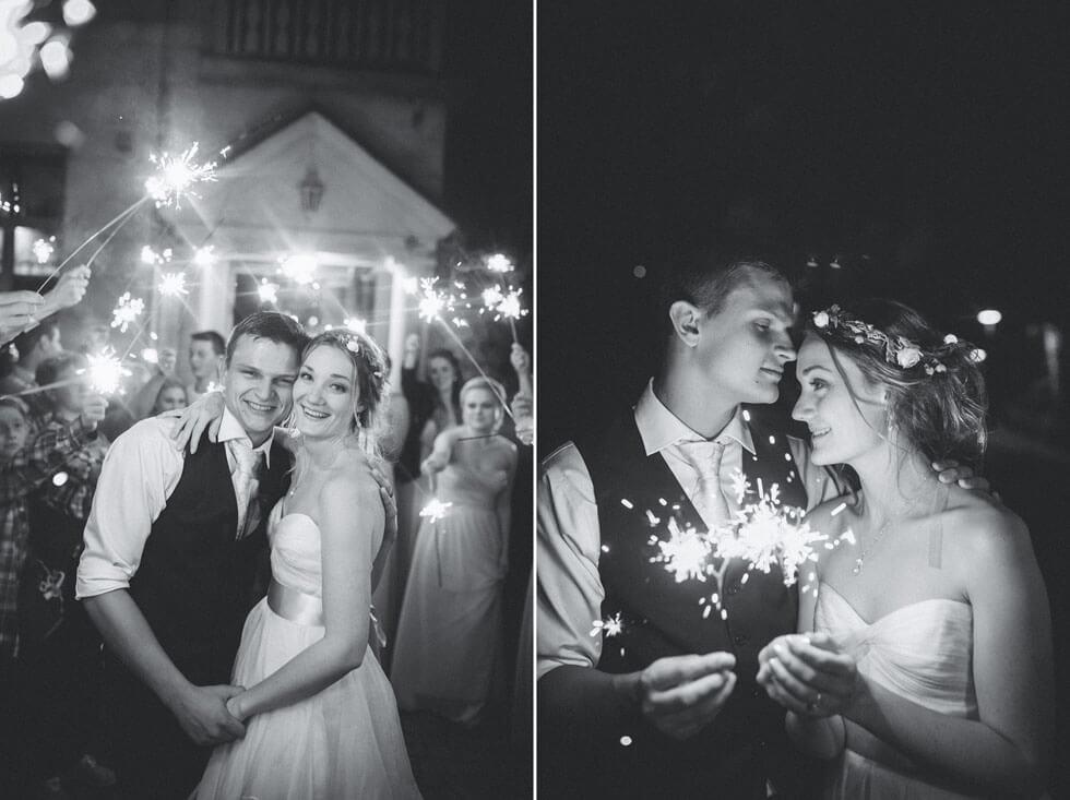 göteborg bröllop