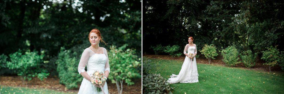 Agneshill bröllop Vellinge bröllopsfotograf