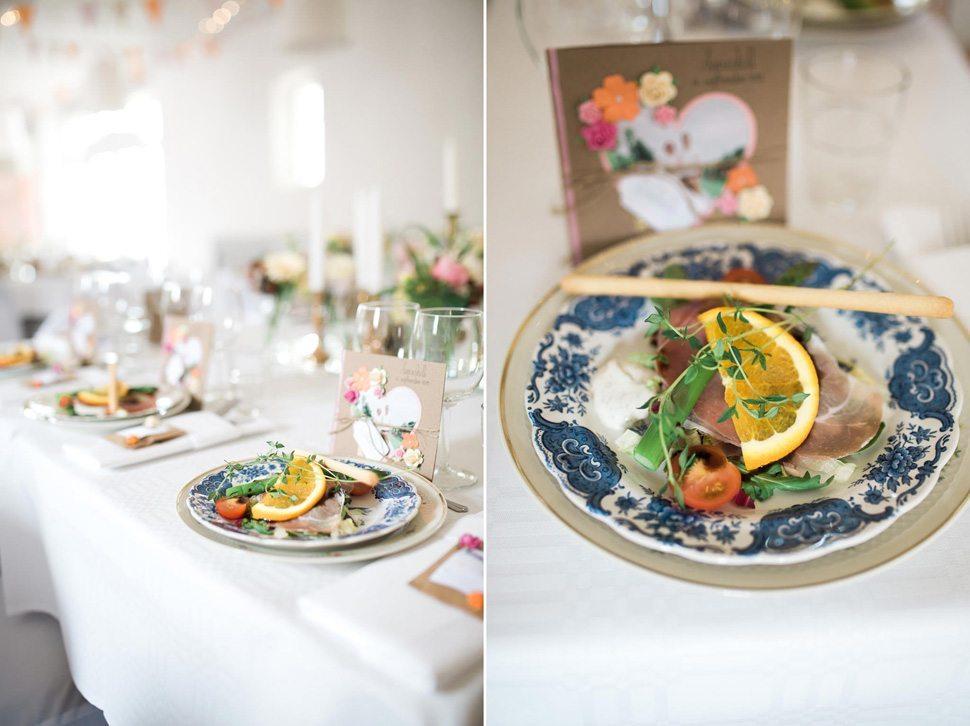 bröllopsfotograf agneshill vellinge