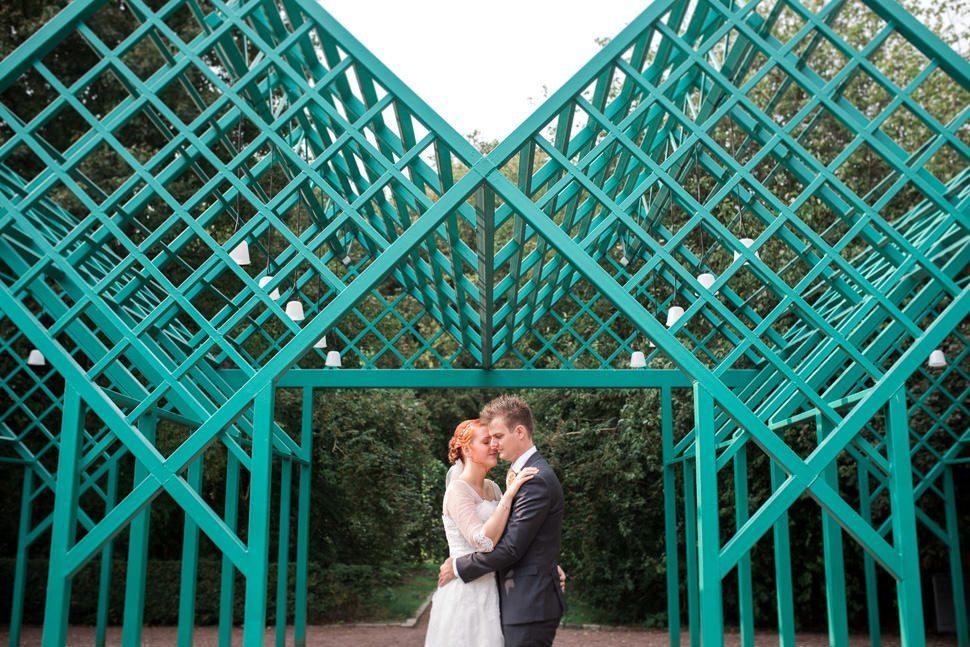 Vellinge bröllopsfotograf