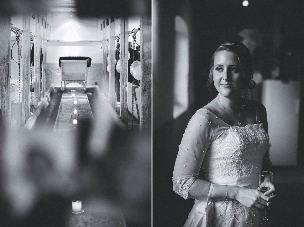 bröllopsfotograf Vellinge skåne