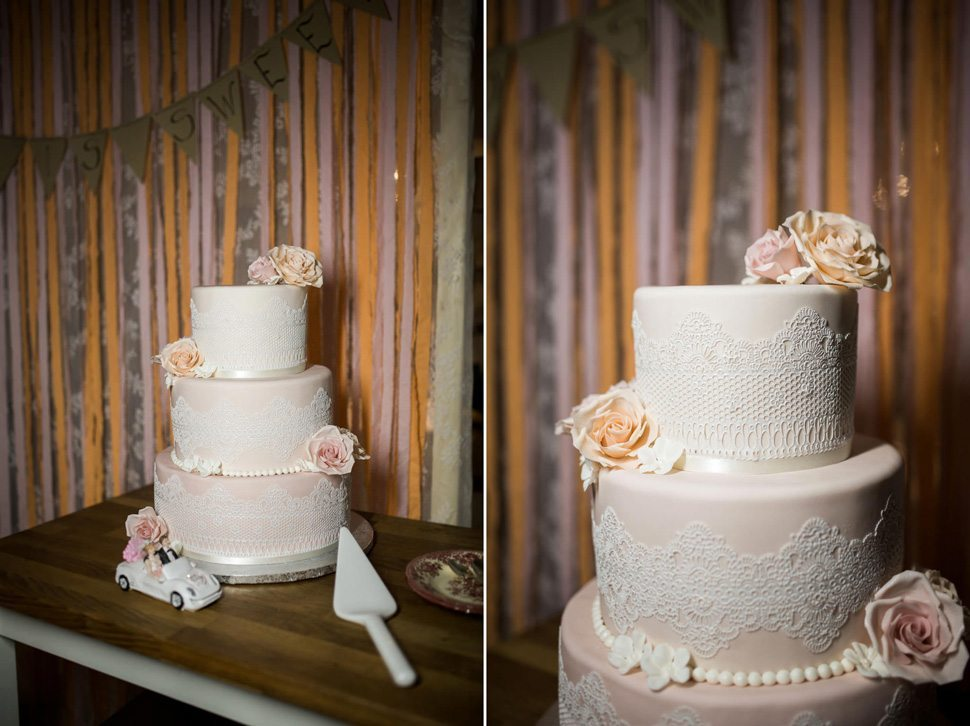 Agneshill Vellinge bröllopsfotograf