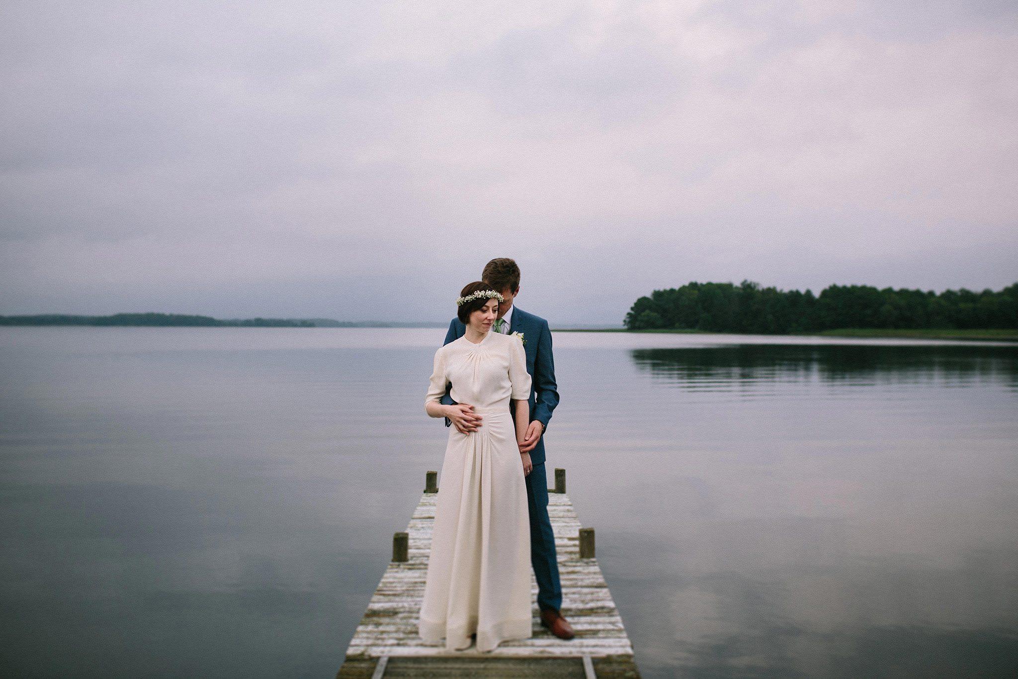 Internationell bröllopsfotograf från Sverige Skåne