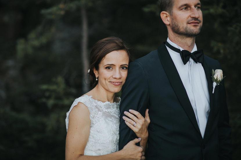Bröllopsfotograf Åland Havsvidden