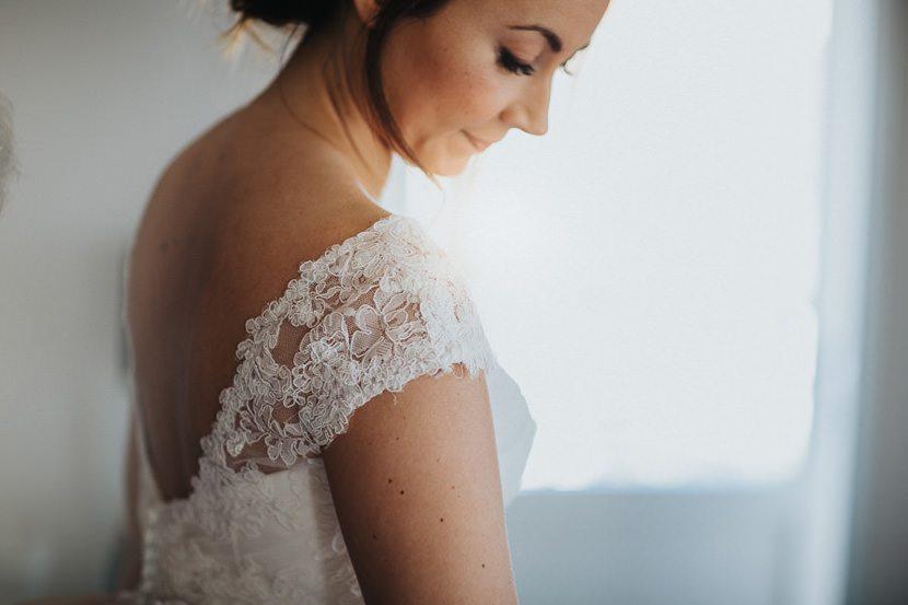 Bröllopsfotograf Mölle Kullaberg