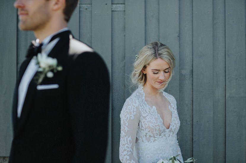 Bryllupsfotograf - Vitengarden - Stavanger, Norge