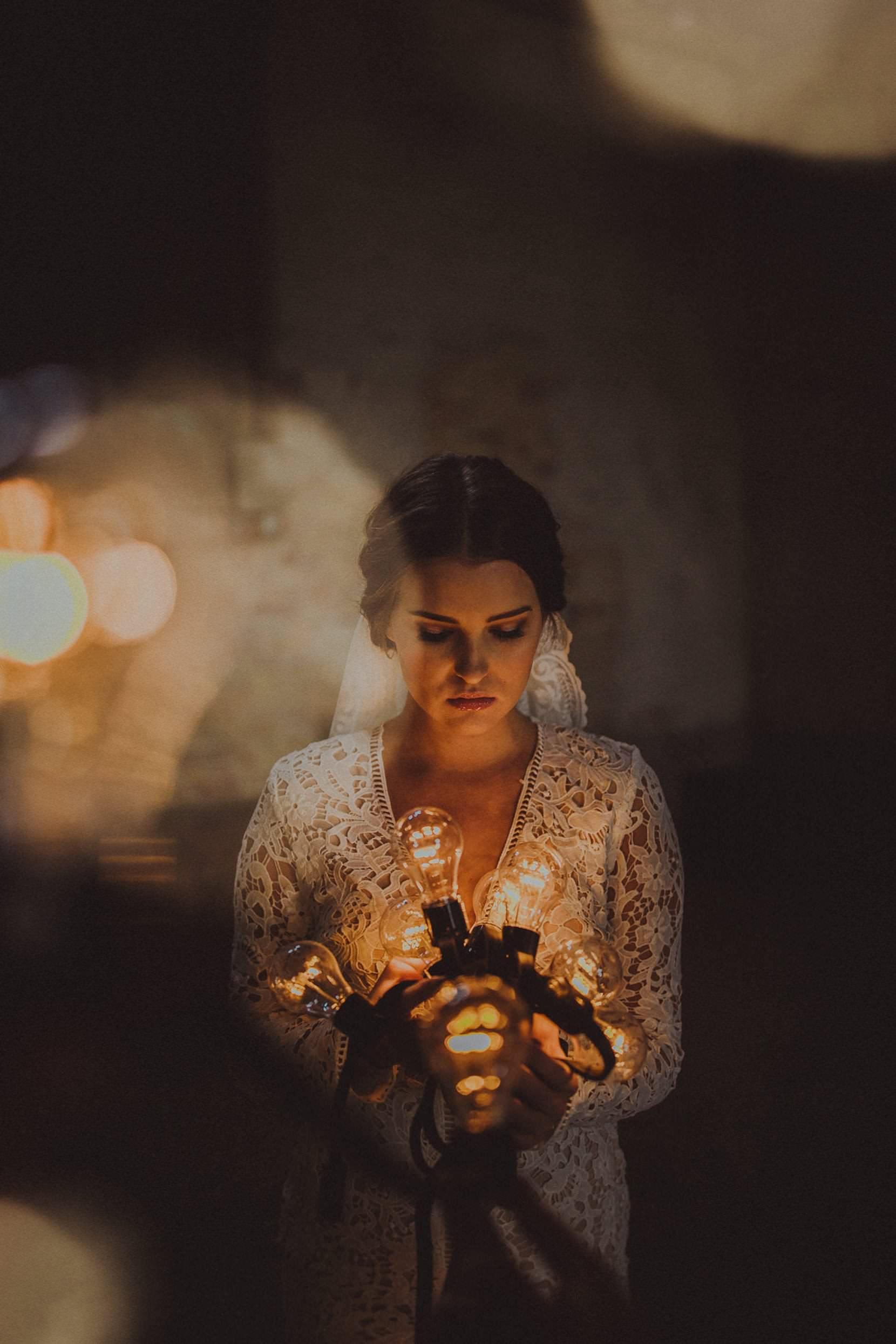 Stylad fotografering Mårtenpers Källa - Bröllopsfotograf Loke Roos
