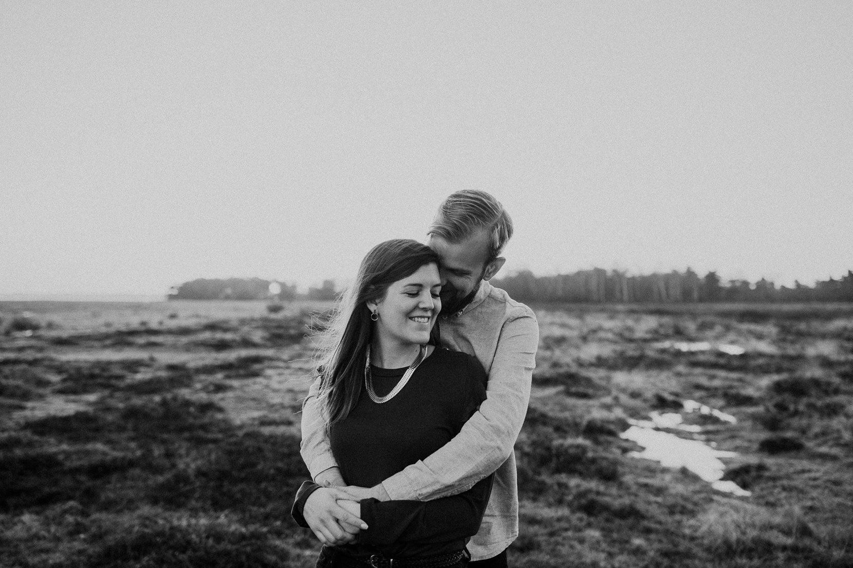Fotograf Skåne Parfotografering