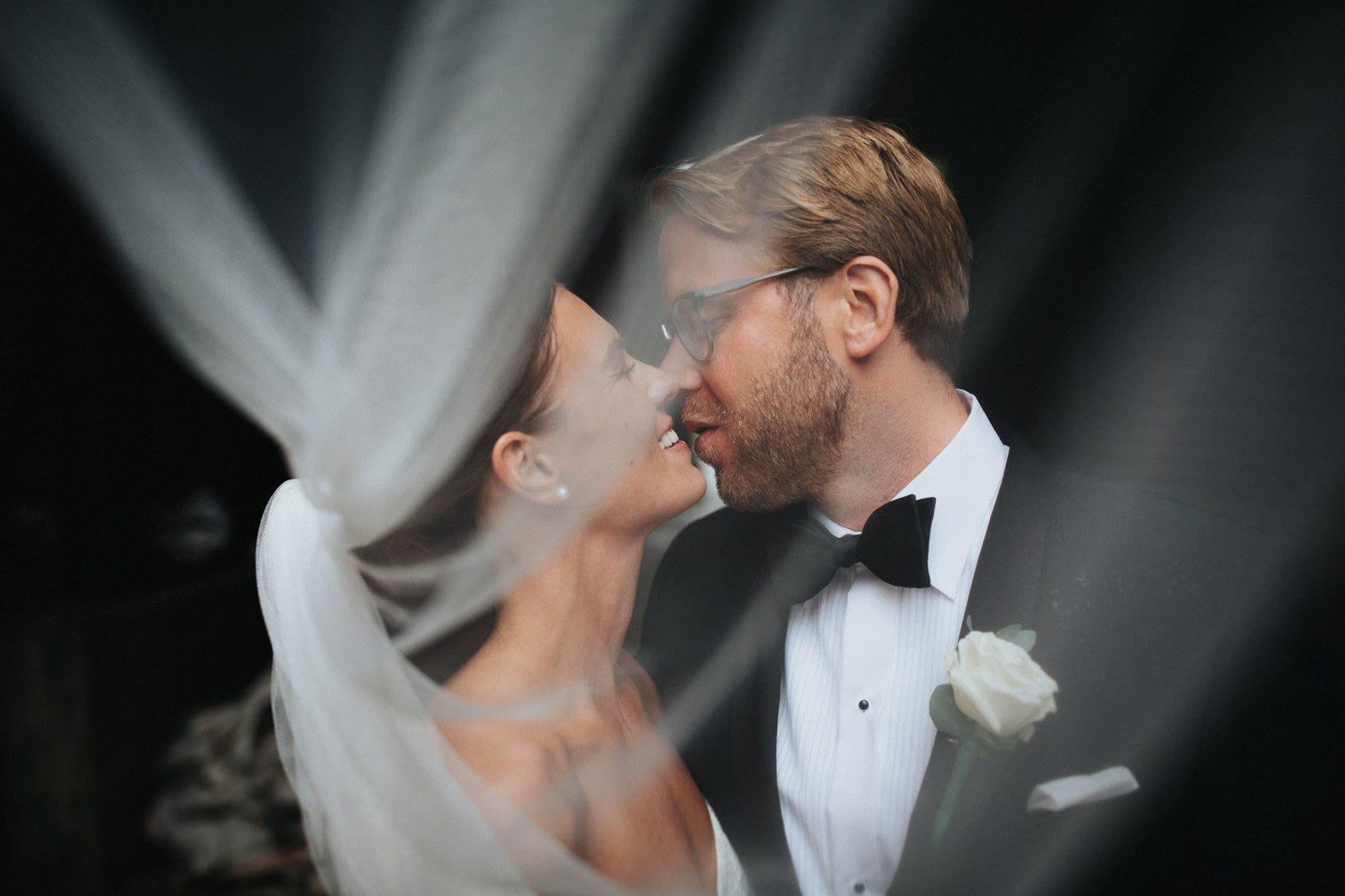 10 saker att prata med er bröllopsfotograf om