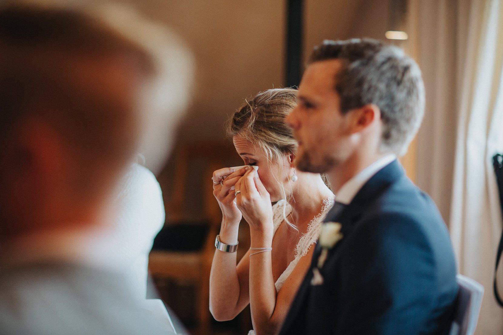 Bröllopsfotograf Margullgården Flädie Skåne    Loke Roos aef38c8923495