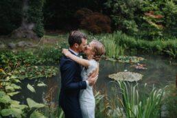 Bröllopsfotograf Margullgården Flädie Skåne
