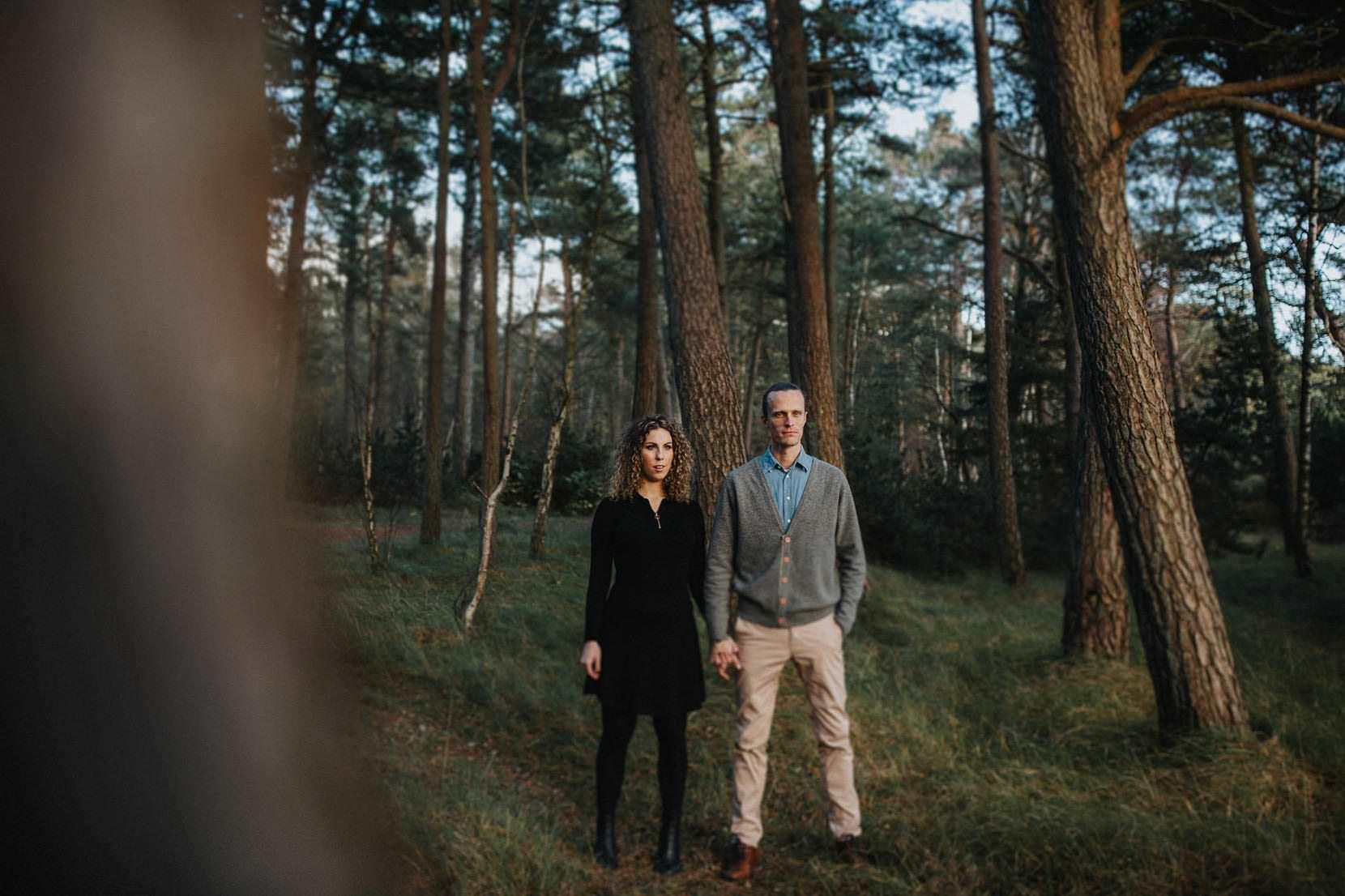 bröllopsfotograf ystad saltsjöbad