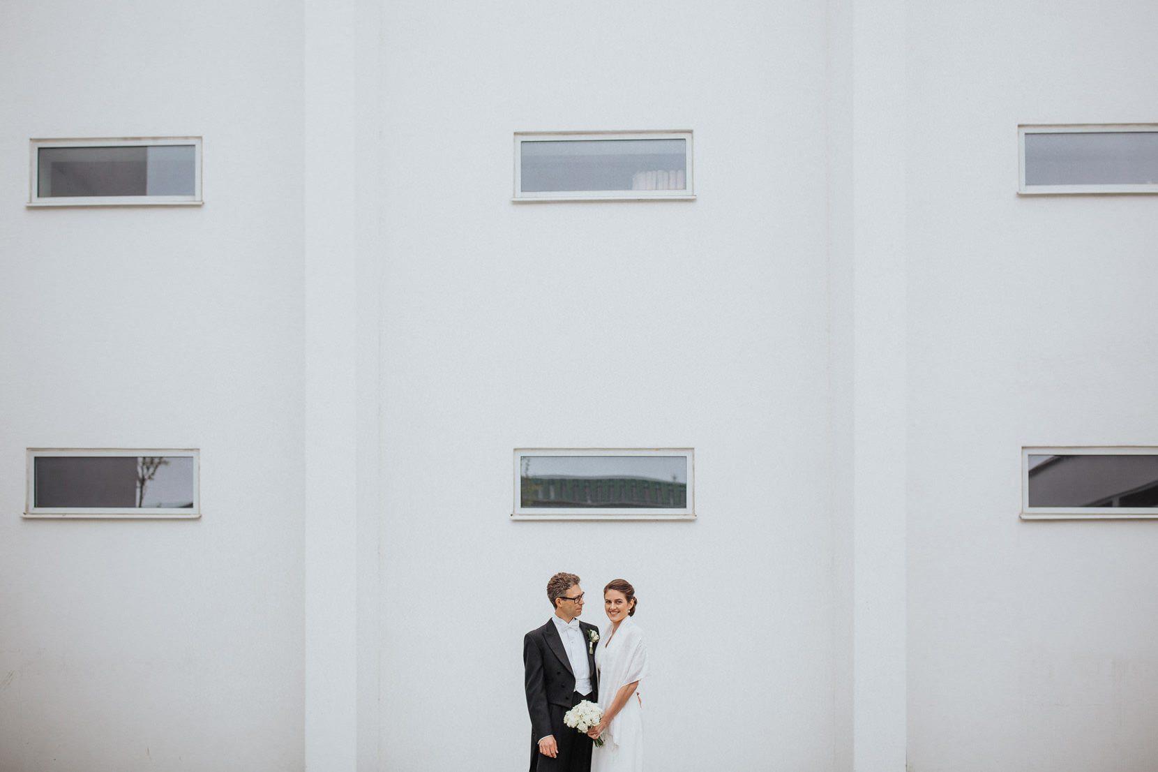 Bröllopsfotograf Helsingborg Skåne