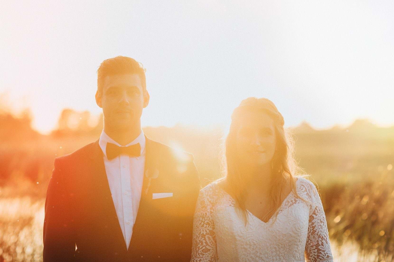6 myter om bröllopsplanering