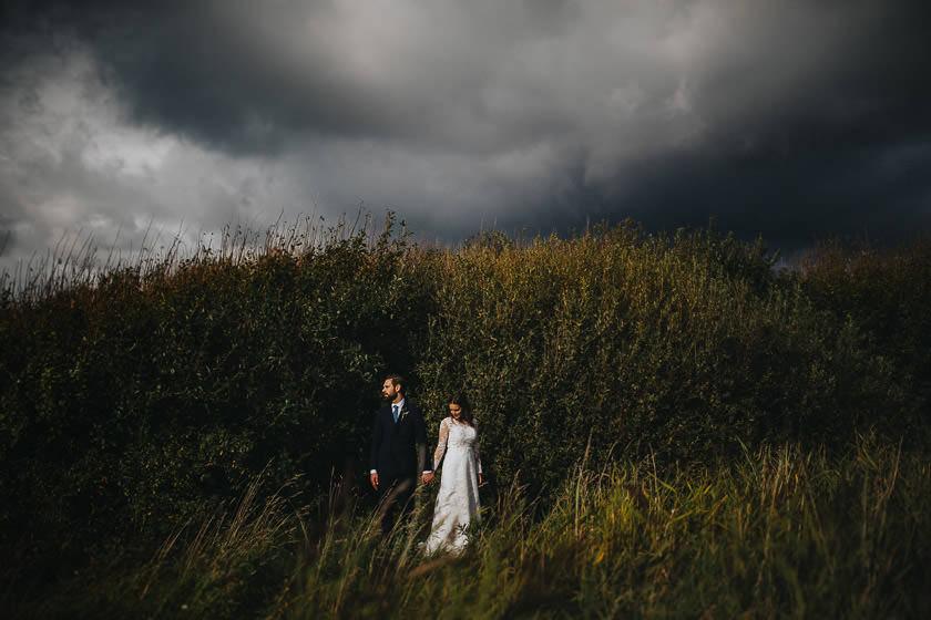 Bröllopsfotograf Skåne Göteborg Sverige