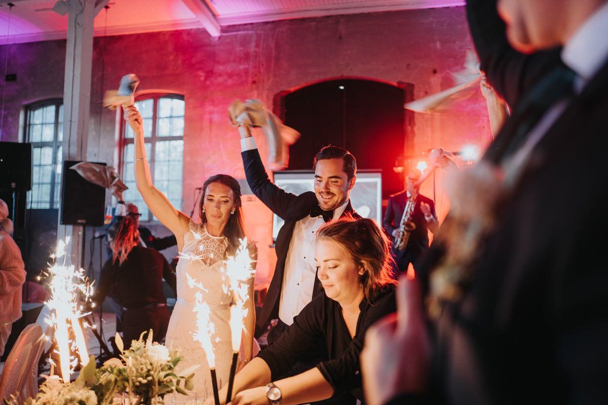 bröllopsfest sliperiet karlstad