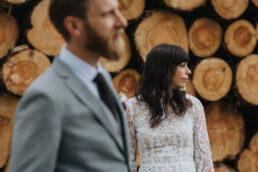 Österlen bröllop mårtenpers bo skåne