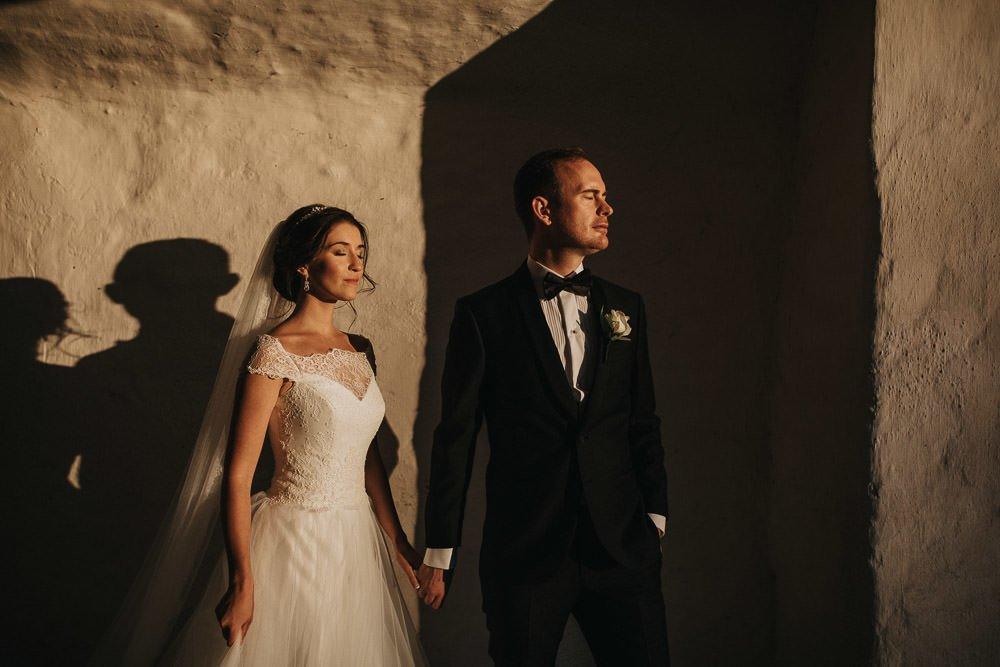 bröllopsfotograf elisefarm bosjökloster skåne